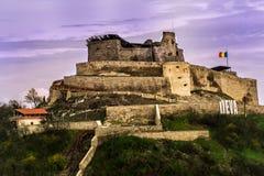 исторический памятник Стоковая Фотография