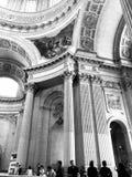 историческое место стоковая фотография