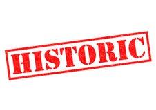 историческо иллюстрация вектора