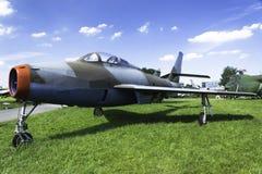 История авиации Стоковое Фото