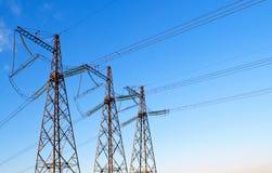 источники энергии стоковые изображения rf