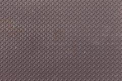 листы металла ржавые стоковые фото