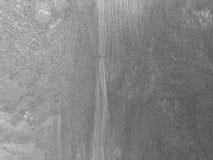 Исчерченная и пакостная текстура с спеклами и белизной Стоковая Фотография RF