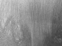 Исчерченная и пакостная текстура с спеклами и белизной Стоковое Изображение RF