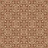 исламская картина Стоковое Изображение RF