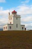 Исландия, Северн Северный Стоковые Фотографии RF