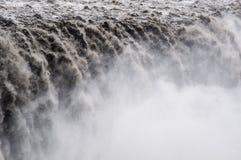 Исландия, Северн Северный Стоковые Фото