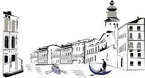 Италия бесплатная иллюстрация