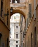 Италия Стоковые Фотографии RF