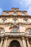 Италия modena Стоковое Изображение RF