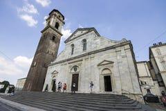 Италия turin Стоковые Изображения
