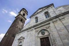 Италия turin Стоковая Фотография RF