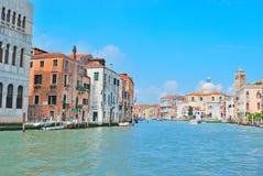 Италия venice стоковые фотографии rf