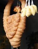 итальянка хлеба Стоковые Фотографии RF