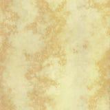 итальянская мраморная картина Стоковые Изображения
