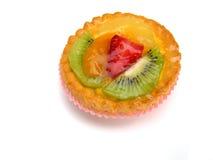 итальянские печенья Стоковые Фотографии RF