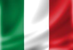 картинки флаг итальянский