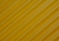итальянский lasagne стоковые фотографии rf