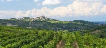 Италия Ломбардия pavia стоковые изображения