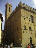 Италия, Тоскана, Флоренс Стоковые Изображения