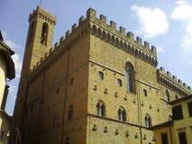 Италия, Тоскана, Флоренс Стоковое Изображение RF