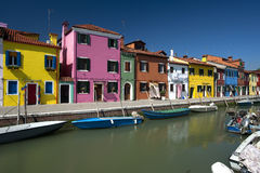 Италия Стоковое Изображение RF