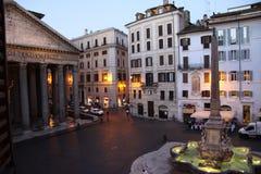 Италия Стоковое Фото