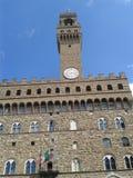 Италия 2014 Стоковая Фотография