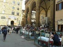 Италия 2014 стоковые изображения