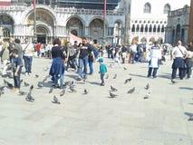 Италия 2014 Стоковое Изображение