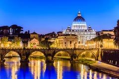 Италия rome Стоковое Фото