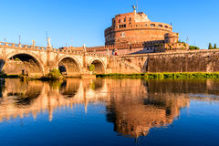 Италия rome стоковые фото