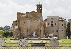 Италия rome стоковая фотография