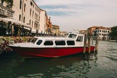 Италия, Venezia Стоковое фото RF