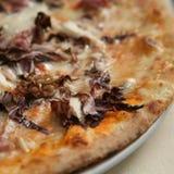 итальянская пицца Стоковые Фотографии RF