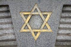 иудейство стоковое изображение
