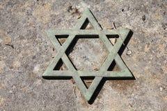 Иудейство стоковое изображение rf