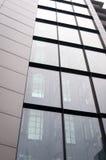 лифты самомоднейшие стоковые фото