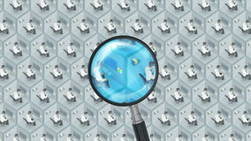 Ищите и находите самую лучшую хорошую концепцию искать работы HR человеческих ресурсов конторского персонала работы работника с у видеоматериал