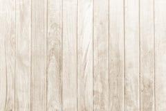 Идеи о предпосылке текстуры деревянных планок коричневой древесина весь муравей Стоковые Изображения