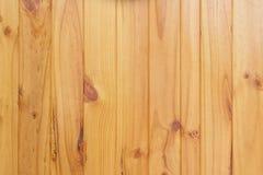 Идеи о предпосылке текстуры деревянных планок коричневой древесина совсем анти- Стоковые Изображения
