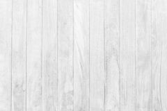 Идеи о предпосылке текстуры деревянных планок коричневой древесина весь муравей Стоковое фото RF