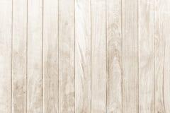 Идеи о предпосылке текстуры деревянных планок коричневой древесина весь муравей Стоковые Изображения RF