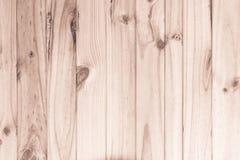 Идеи о предпосылке текстуры деревянных планок коричневой древесина совсем анти- Стоковое фото RF