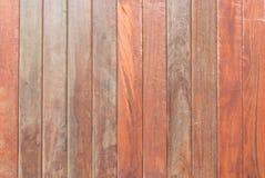 Идеи о предпосылке текстуры деревянных планок коричневой древесина весь муравей Стоковые Фотографии RF