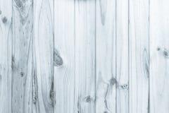 Идеи о предпосылке текстуры деревянных планок коричневой древесина совсем анти- Стоковая Фотография
