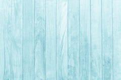 Идеи о предпосылке текстуры деревянных планок коричневой Стоковое фото RF