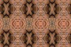 Идея создавать гончарни Стоковые Фотографии RF