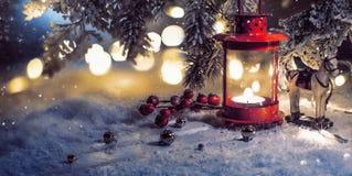 иллюстрации праздника рождества предпосылки вектор editable масштабируемый Стоковое Изображение