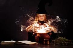 иллюстрации halloween штольни мои пожалуйста см стоковое изображение